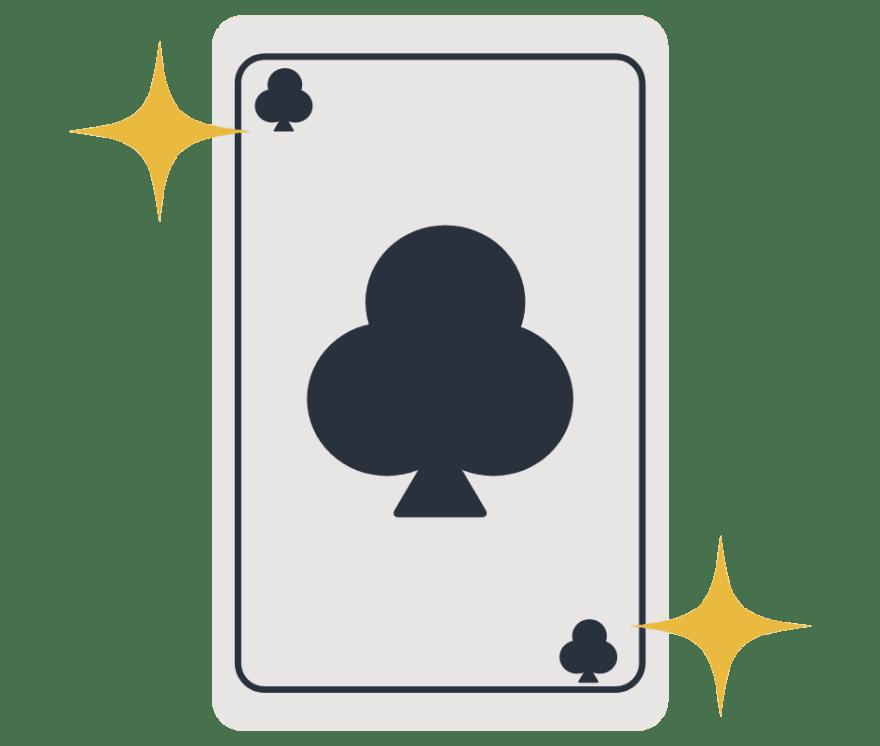 Лучшие New Casino в которых есть Pai Gow в 2021 году