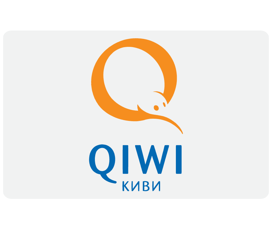 21 New Casino QIWI