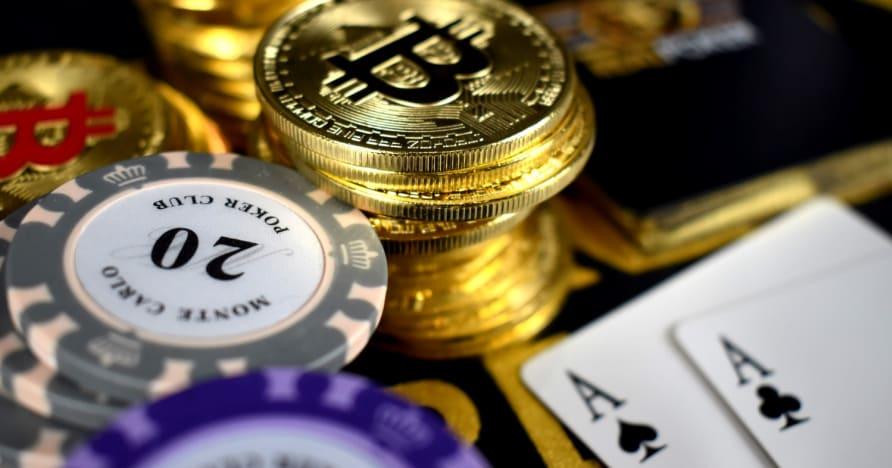 Советы для победы: как правильно играть в онлайн-казино