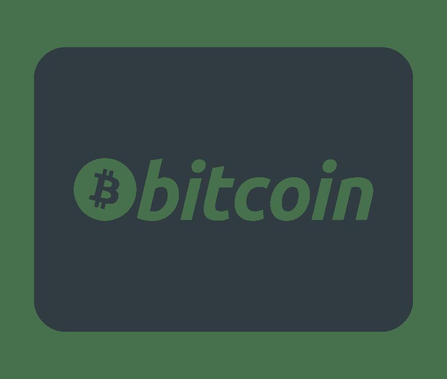 27 New Casino Bitcoin