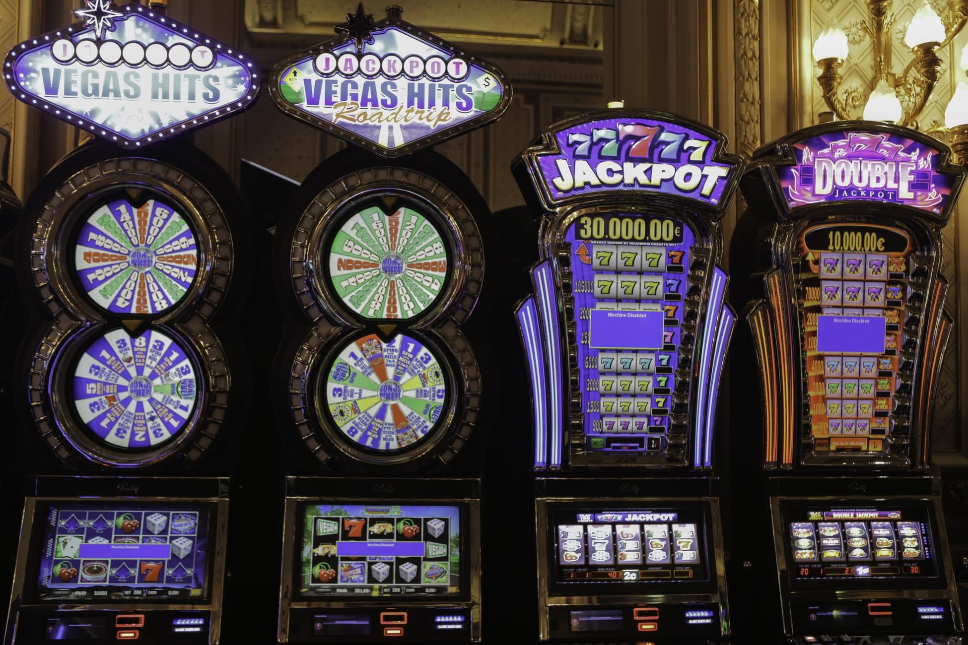 Buzz Bingo and Playtech bring slot tournaments