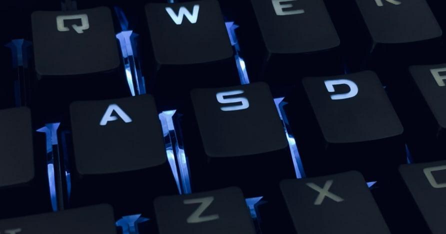 Азартные игры в киберспорте: советы новичкам для достижения успеха