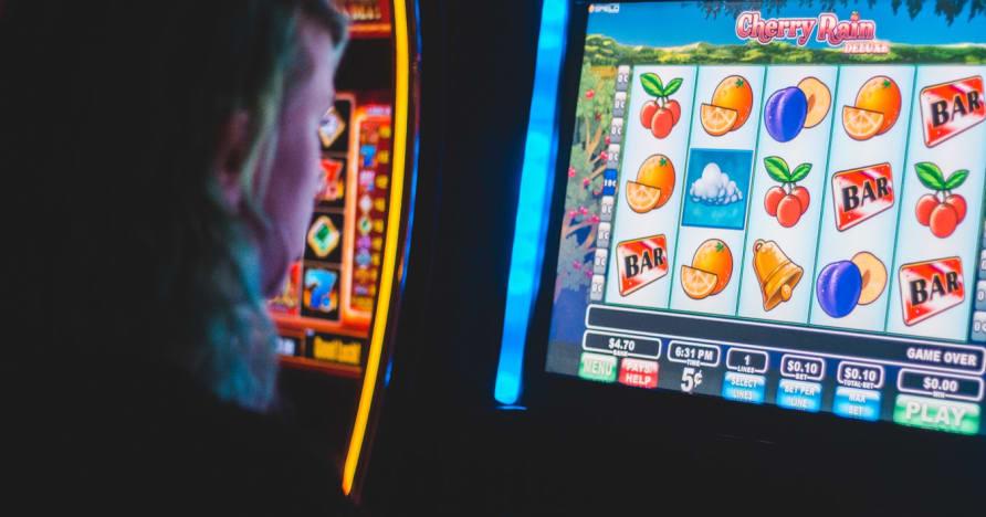 8 признаков того, что вы пристрастились к азартным играм