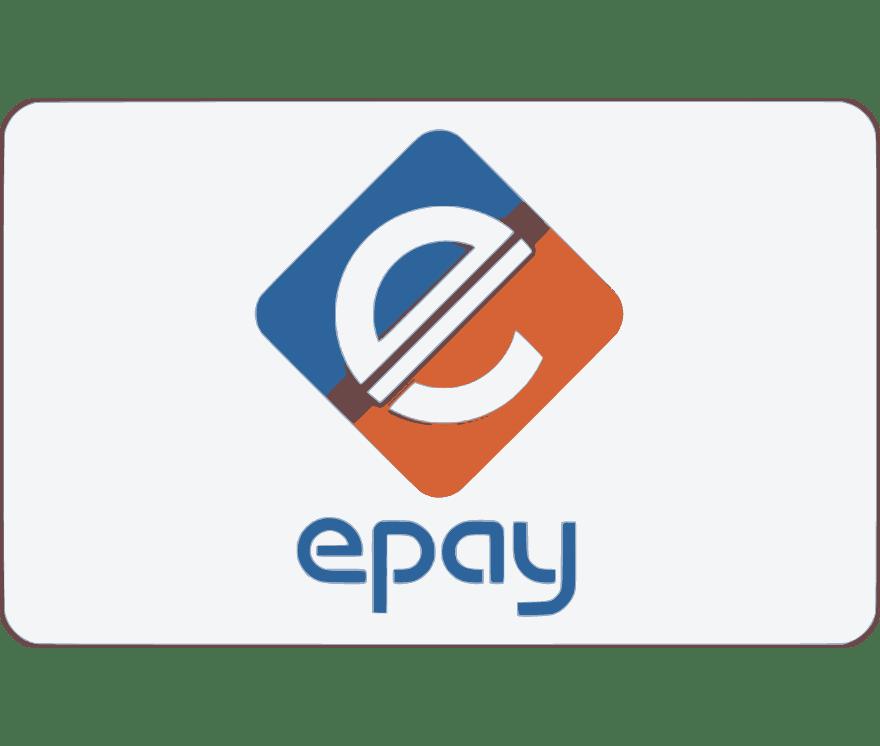 3 New Casino ePay