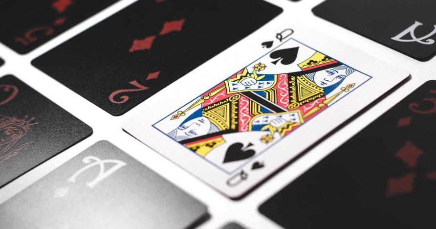 Важные и важные советы для начала игры в онлайн-покер